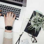 6 jednoduchých návykov, ktoré zvyšujú efektivitu práce