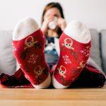 Tipy na vianočné oblečenie – čo všetko nájdete s vianočnými motívmi?