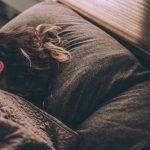 Máte problém ráno vstať z postele? 6 rád, ako vstať ľahšie