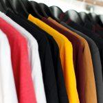 Farebná typológia – jej podstata a základné farebné typy