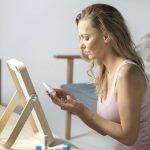 Suchá pokožka – 5 otázok a 5 odpovedí, ktoré by vás mali zaujímať